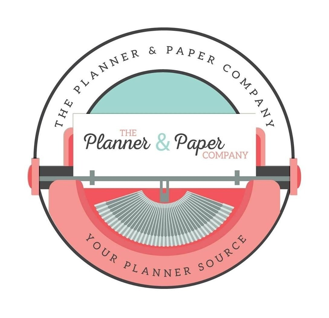 The Planner And Paper Company