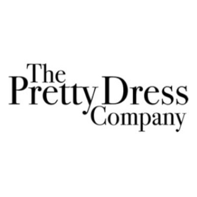 Exclusive Coupon Codes and Deals from the Official Website of The Pretty Dress Company
