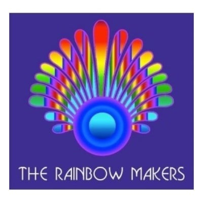 The Rainbow Makers