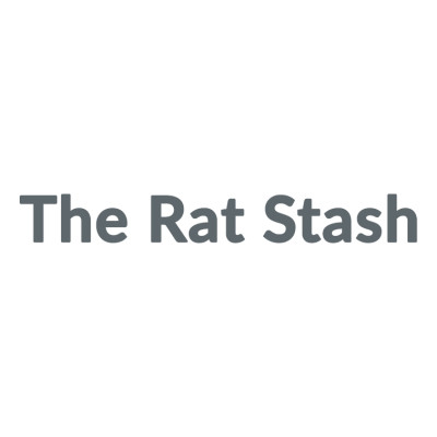The Rat Stash