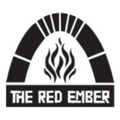 The Red Ember