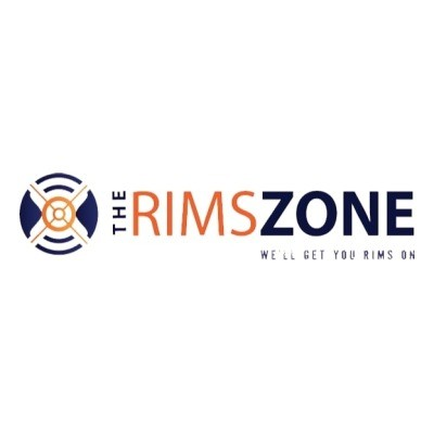 The Rims Zone
