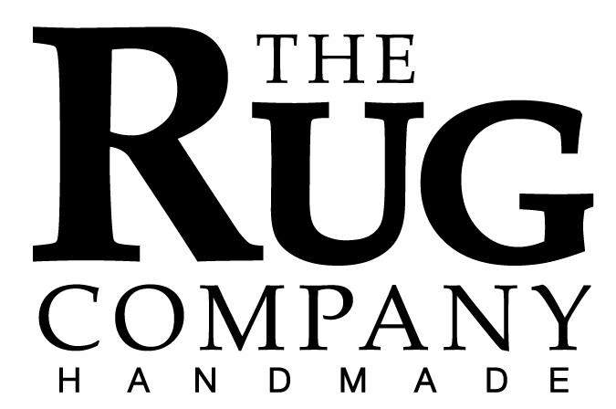 Exclusive Coupon Codes at Official Website of The Rug Company UK