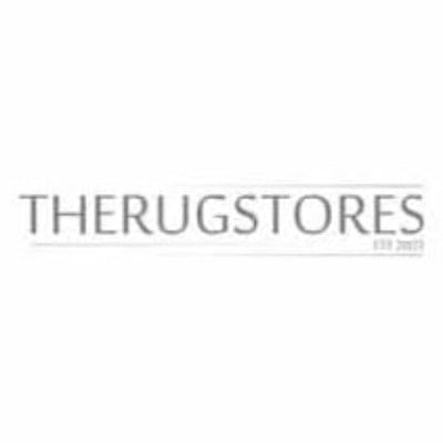 The Rug Stores UK