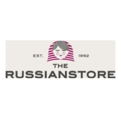 The Russian Store