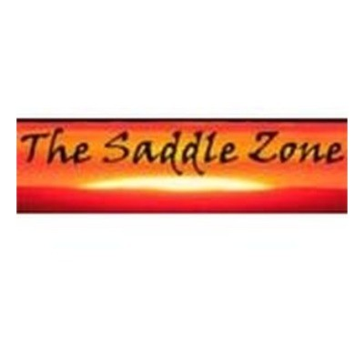 The Saddle Zone
