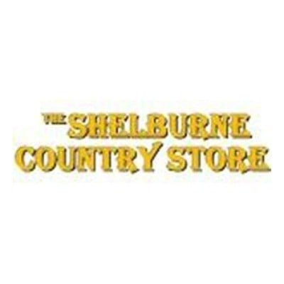 The Shelburne Country Store