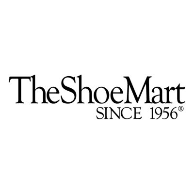 Free Shipping on All Domestic Orders Over $25 at The Shoe Mart (Site-wide)