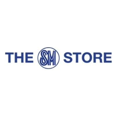 Flash Sale - 5% Off Sitewide