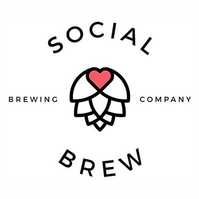The Social Brewing Company