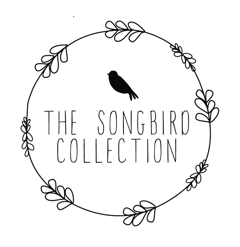 The Songbird Collection