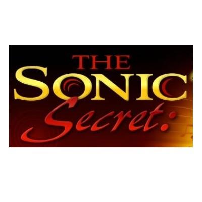 The Sonic Secret