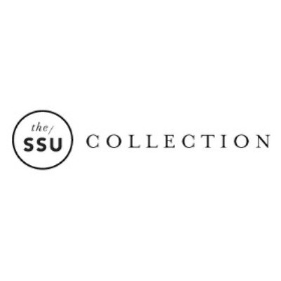 The SSU Collection