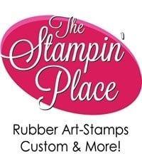 The Stampin' Place