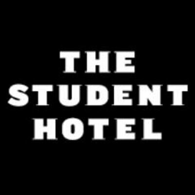 Exclusive Coupon Codes and Deals from the Official Website of The Student Hotel