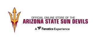 Exclusive Coupon Codes and Deals from the Official Website of The Sun Devils