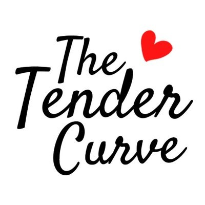 The Tender Curve
