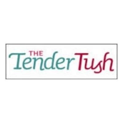 The Tender Tush