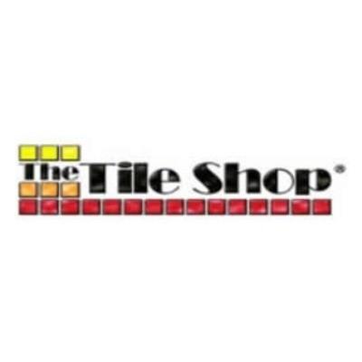 Tile Coupon Promo Code