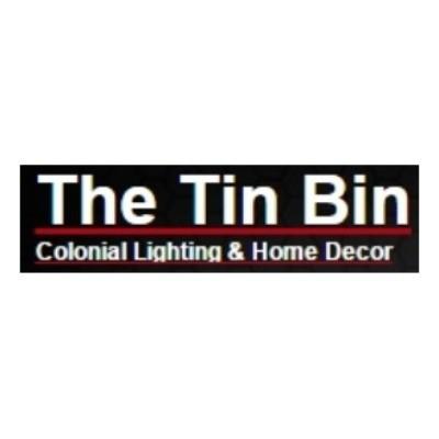 The Tin Bin