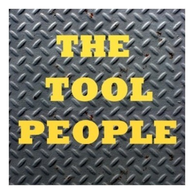 The Tool People