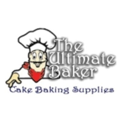 The Ultimate Baker