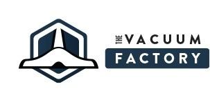 The Vacuum Factory