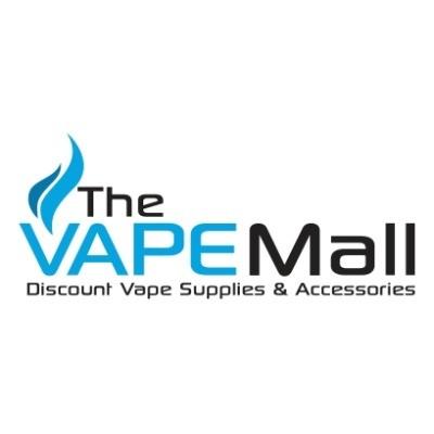 The Vape Mall