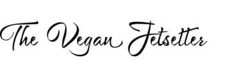 Exclusive Coupon Codes at Official Website of The Vegan Jetsetter