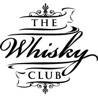 Exclusive Coupon Codes at Official Website of The Whisky Club