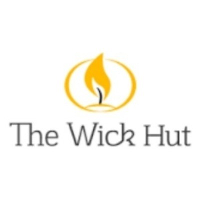 The Wick Hut Candle Company