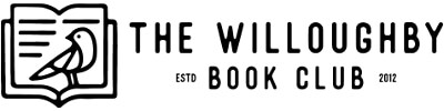 Exclusive Coupon Codes at Official Website of The Willoughby Book Club