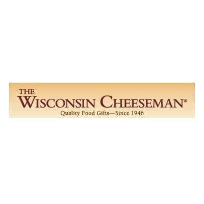 The Wisconsin Cheeseman