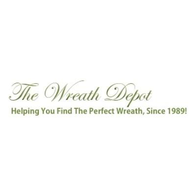 The Wreath Depot
