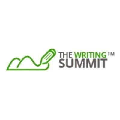 The Writing Summit