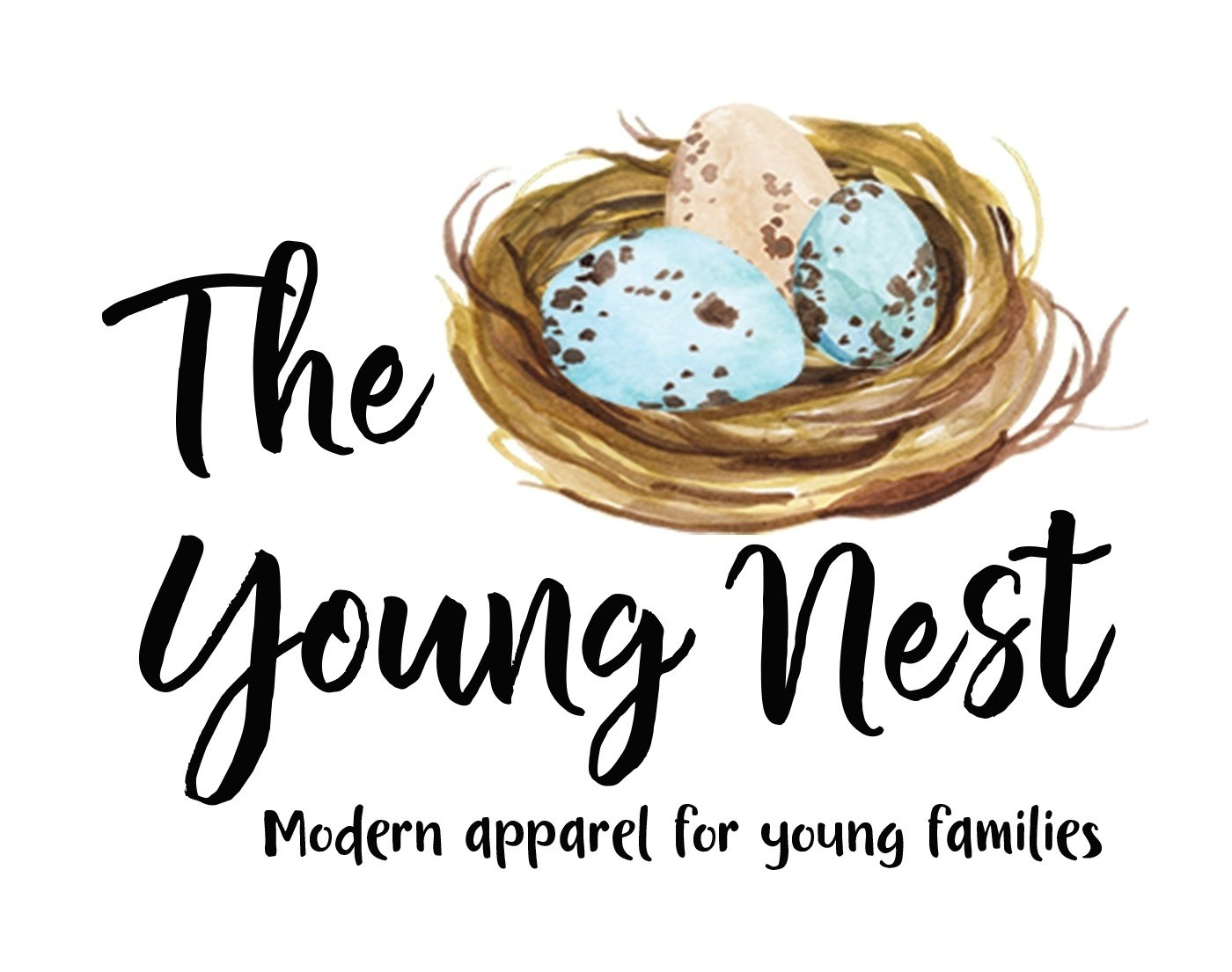 The Young Nest