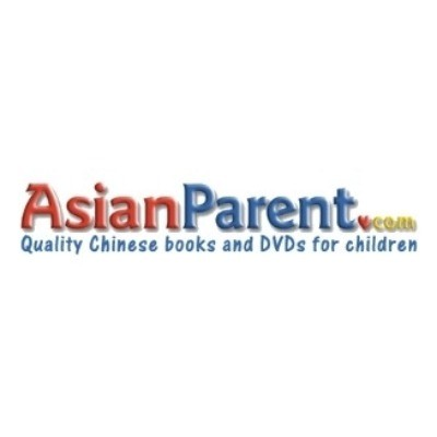 TheAsianparent