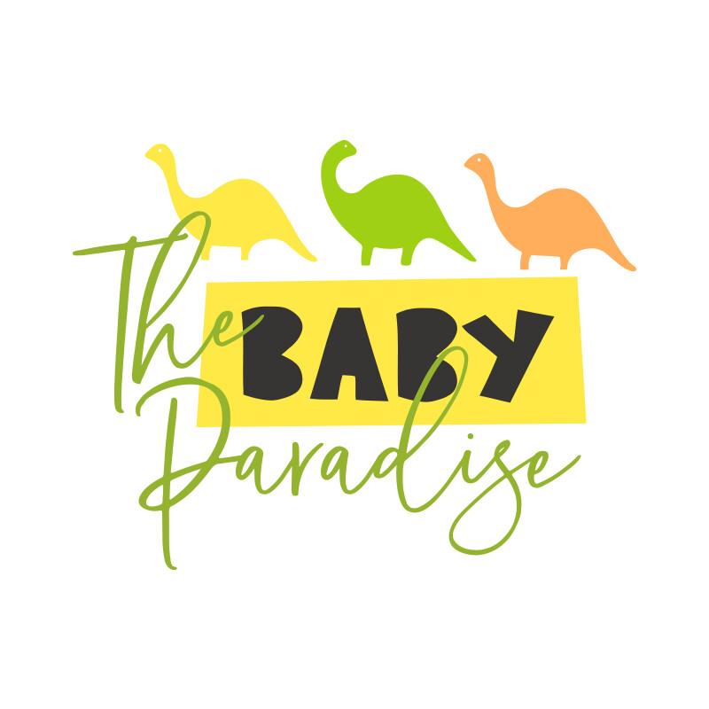 Thebabyparadise