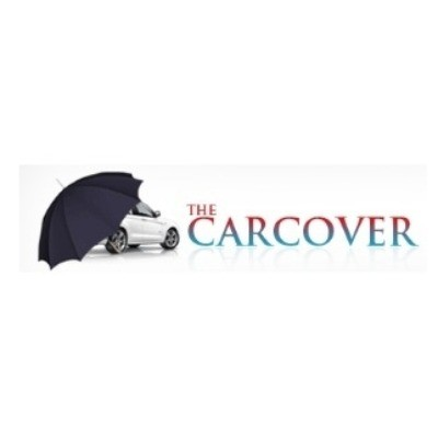 TheCarCover