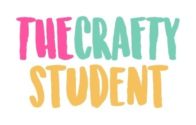 TheCraftyStudent