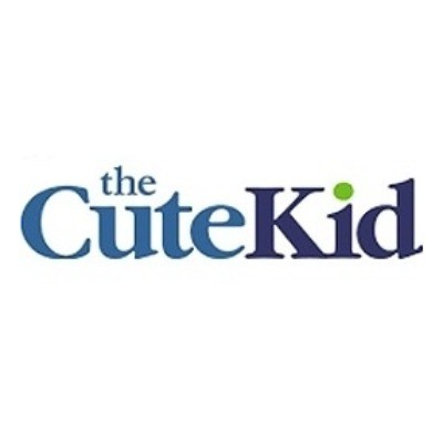 Check special coupons and deals from the official website of TheCuteKid