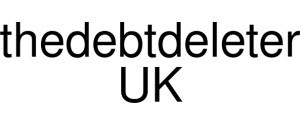 Exclusive Coupon Codes at Official Website of Thedebtdeleter UK