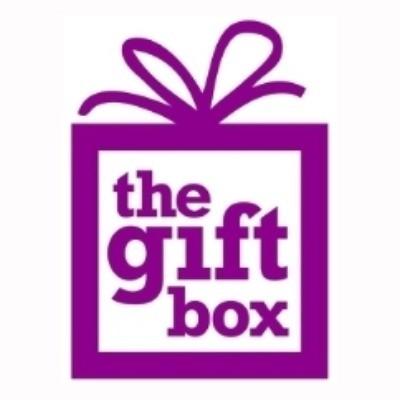 TheGiftBox