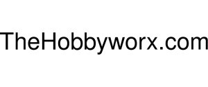 Exclusive Coupon Codes at Official Website of TheHobbyworx