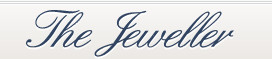 TheJeweller - Online Shop Für Exklusiven Schmuck