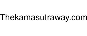 Exclusive Coupon Codes at Official Website of Thekamasutraway
