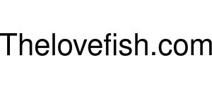 Exclusive Coupon Codes at Official Website of Thelovefish