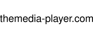 Exclusive Coupon Codes at Official Website of Themedia-player