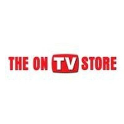 TheOnTVStore