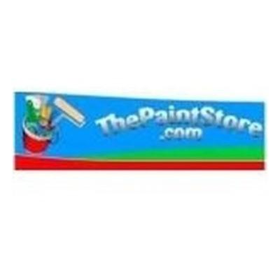 ThePaintStore